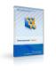 «Электронный заказ» — программа для создания электронного каталога товаров и интернет-магазина 7.0 (Софт-Синтез)