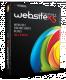 Incomedia WebSite X5 EVOLUTION (коробочная версия)