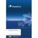 Linux Center Mandriva 2009.1 Spring Powerpack (электронная версия)