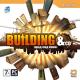 Building & Co. ����� ���� ����� (����������� ������) - (������)