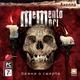 Memento Mori: ����� � ������ (����������� ������) - (������)