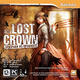 The Lost Crown: �������� �� �������� (����������� ������) - (������)