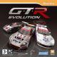 GTR Evolution (����������� ������) - (������)