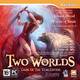 Two Worlds � Game Of The Year Edition (����������� ������) - (������)