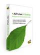 ALT Linux Desktop (электронная версия)
