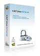 ALT Linux Server (электронная версия)