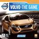 Volvo: �������� �������� (����������� ������) - (������)