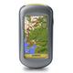 Туристический навигатор Oregon 200