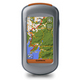 Туристический навигатор Oregon 300