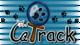 CaTrack 1.0.13 (Играющие кошки)