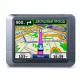 Автомобильный GPS-навигатор Garmin Nuvi 205