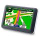 Навиком Автомобильный GPS-навигатор Garmin Nuvi 715