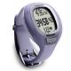 Спортивные часы Garmin Forerunner 60 Women Lilac HRM