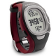 Спортивные часы Garmin Forerunner 60 Men Red HRM
