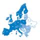 Карта City Navigator Europe 2010 NT