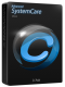 Advanced SystemCare 6 PRO