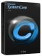 Изображение программы: Advanced SystemCare 6 PRO (IObit.com)