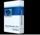 Unicam Recorder DirectShow