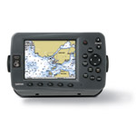 Картплоттер Garmin GPSMAP 3005C