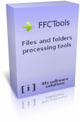 itfx software solutions FFCTools