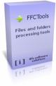 FFCTools