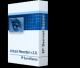 Unicam Recorder IP Surveillance