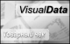 VisualData Товарный чек