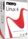 Nero Nero Linux 4