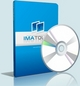 imaTouch Full 4.3.0 (Колор Ривер)