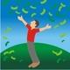 """Молниеносное богатство, или как стать миллионером версия """"Lite"""""""