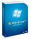 Get Genuine Windows Agreement (GGWA)