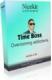 Time Boss Pro v, 3.11.02 (NiceKit)