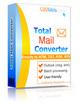 Total Mail Converter 1.5 (Софтплисити)