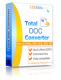 Total Doc Converter 2.2 (Софтплисити)