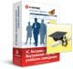 1С-Битрикс 1С-Битрикс: Внутренний портал образовательного учреждения