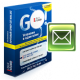 Визардсофт GET-Mail.biz