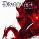 Electronic Arts Dragon Age: Начало. Стандартное издание (электронная версия)