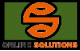 Online Solutions Security Suite (OSSS)