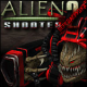 Alien Shooter 2 - Перезагрузка 1.0 (Сигма)
