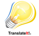 TranslateIt! for Windows