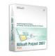 Rillsoft Project Light 6.1 (RILLSOFT)
