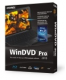 Corel Corporation WinDVD Pro 2010