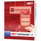 ABBYY FotoTranslate (электронная версия)