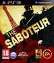 Saboteur (PS3)