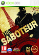 Saboteur (Xbox 360)