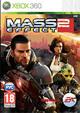 Mass Effect 2 (Xbox 360) Предзаказ