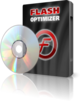 Flash Optimizer для Mac - (Eltima Software)