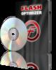 Flash Optimizer ��� Mac - (Eltima Software)