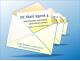 NI Mail Agent 4.8.14.62 (Иванов Николай Павлович)