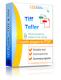 Tiff Teller 1.1 (Софтплисити)